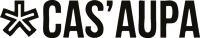 Logo Casaupa
